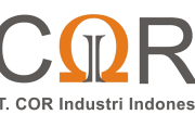 PT Central Omega Resources Indonesia