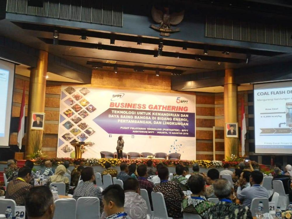 Gallery Business Gathering BPPT, 15 Agustus 2018 1 whatsapp_image_2018_08_30_at_14_52_58