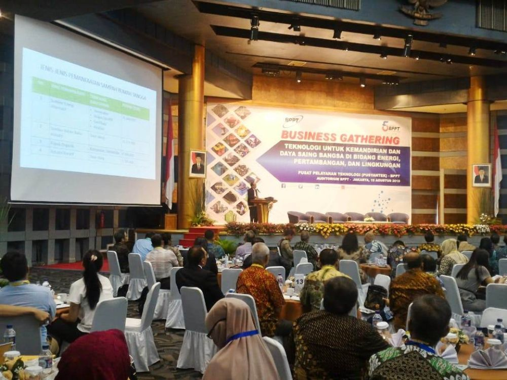 Gallery Business Gathering BPPT, 15 Agustus 2018 2 whatsapp_image_2018_08_30_at_14_53_00