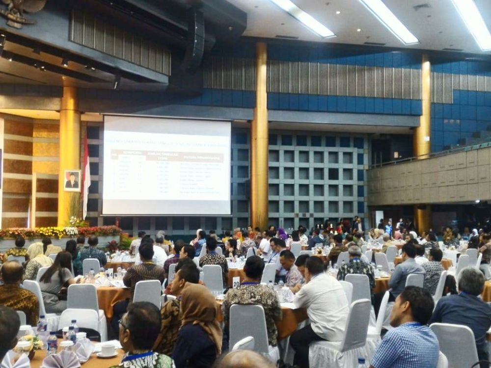 Gallery Business Gathering BPPT, 15 Agustus 2018 3 whatsapp_image_2018_08_30_at_14_53_011