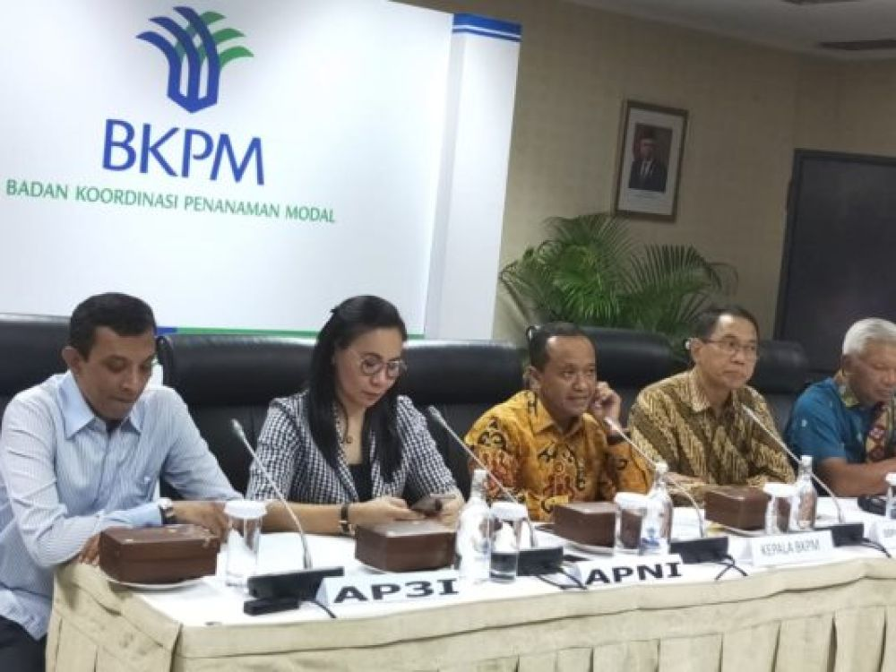 Gallery Rapat BKPM, 12 Nov 2019 4 whatsapp_image_2019_11_12_at_22_07_15_680x400