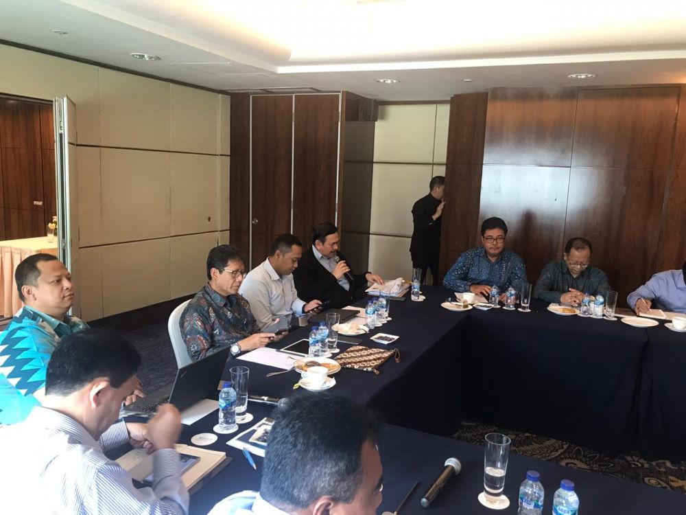 Gallery FGD Bank Indonesia & AP3I, Jakarta 03Feb20 3 whatsapp_image_2020_02_03_at_11_35_571